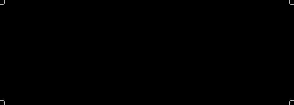 Podpis Krasopiska