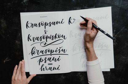 KrasoPísanka 3