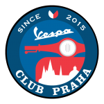 VCP-logo.png