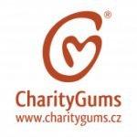 charity-gums-logo.jpg