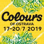 colours-of-ostrava-2019.jpg