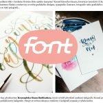font-graficky-casopis.jpg